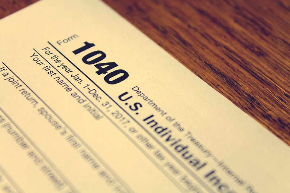 Irs Reminds Taxpayers About Extensions