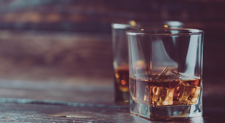 Scotch Whisky Vs. American Whiskey: Who Won 2018?