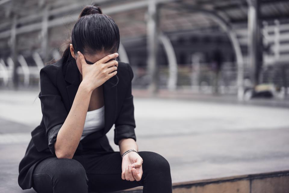 Take Good Care Of Your Highly Sensitive Team Members