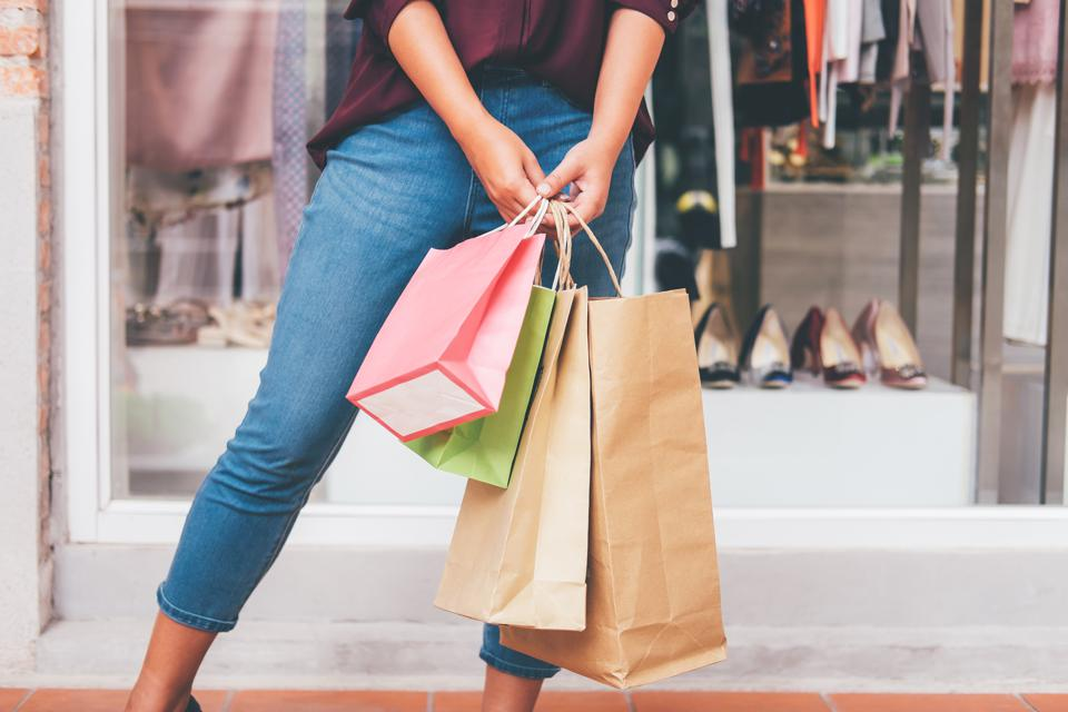 We've Created A Monster: Retail's Growing Returns Problem