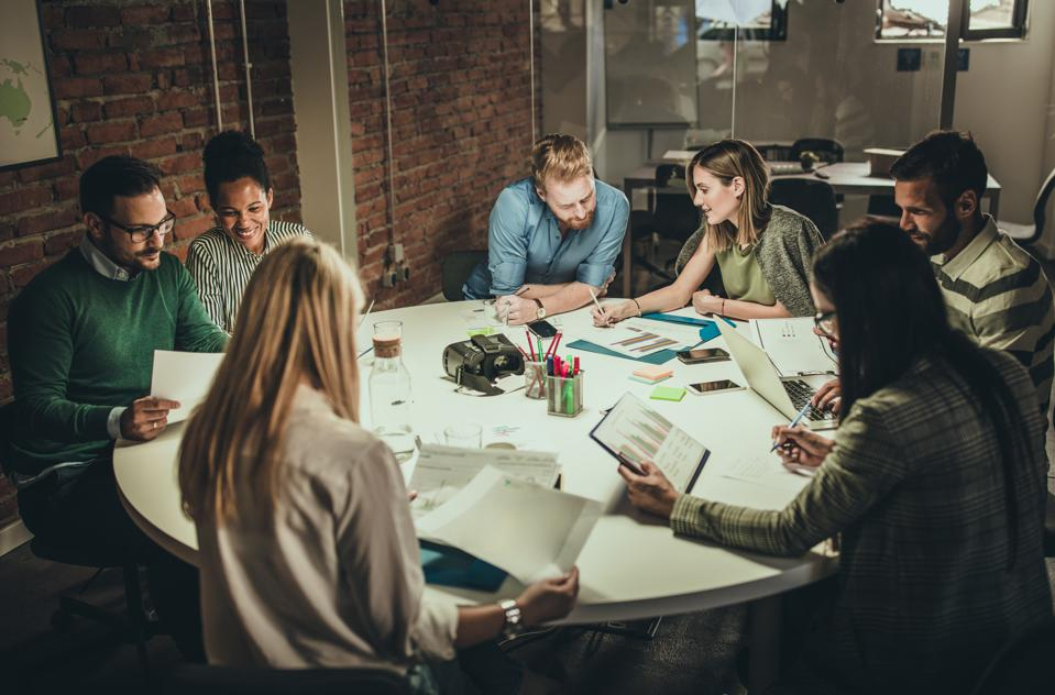 What Your In-House Marketing Team Needs to Thrive Part 2