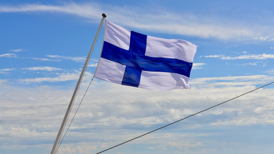 Why Business Leaders Should Follow 'Sisu,' Finland's Equivalent Of The American Dream
