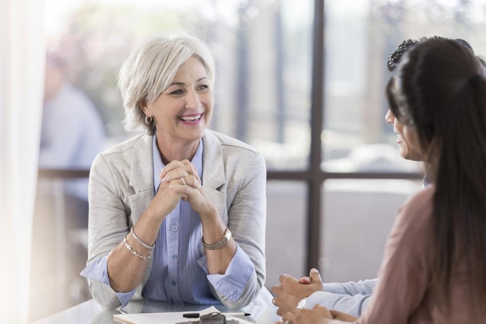 Council Post: Baby Boomer Job Candidates: Defeat Ageism With Three Things