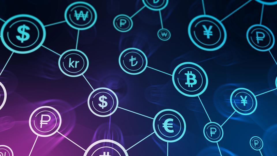 Japanese Insurance Giant Looks Toward Blockchain Technology To Revolutionize Cross-Border Payments