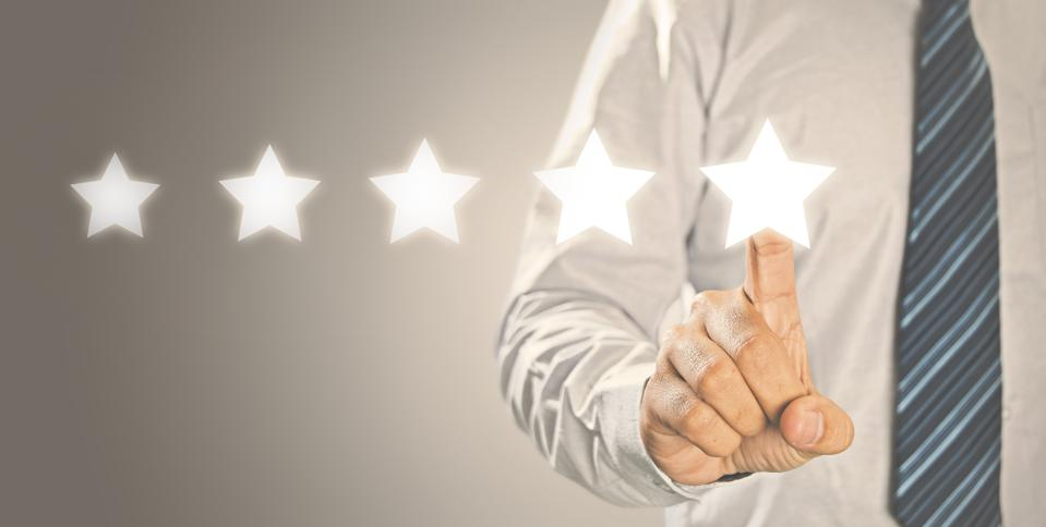 Here's Why You Still Need To Conduct Performance Reviews With Your Employees