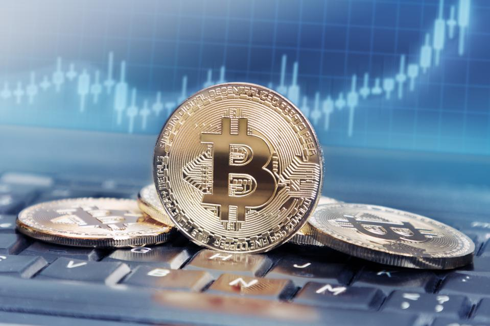 Bitcoin Prices Gain As Positive Developments Attract Investors