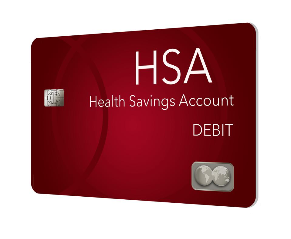 Do This With Your HSA Right Now