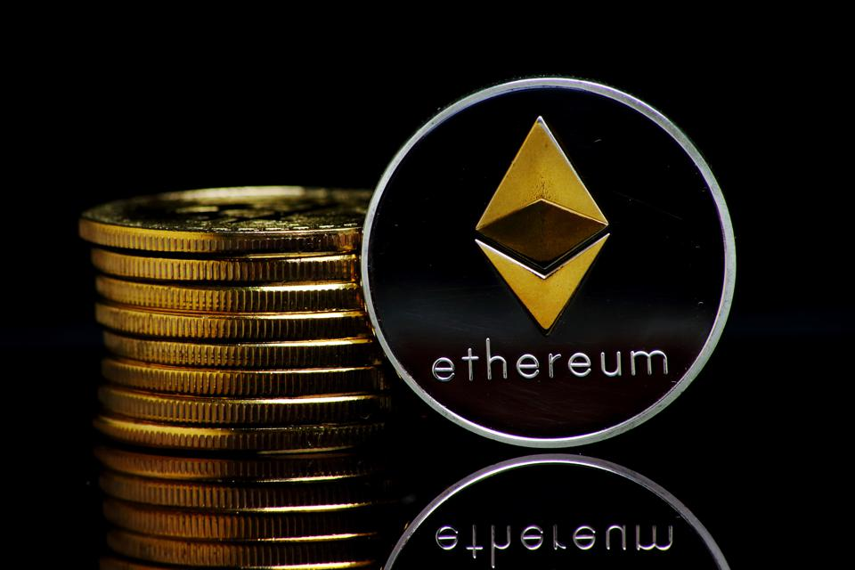 Ethereum And Litecoin Dive As Bitcoin Falls Sharply--Here's Why