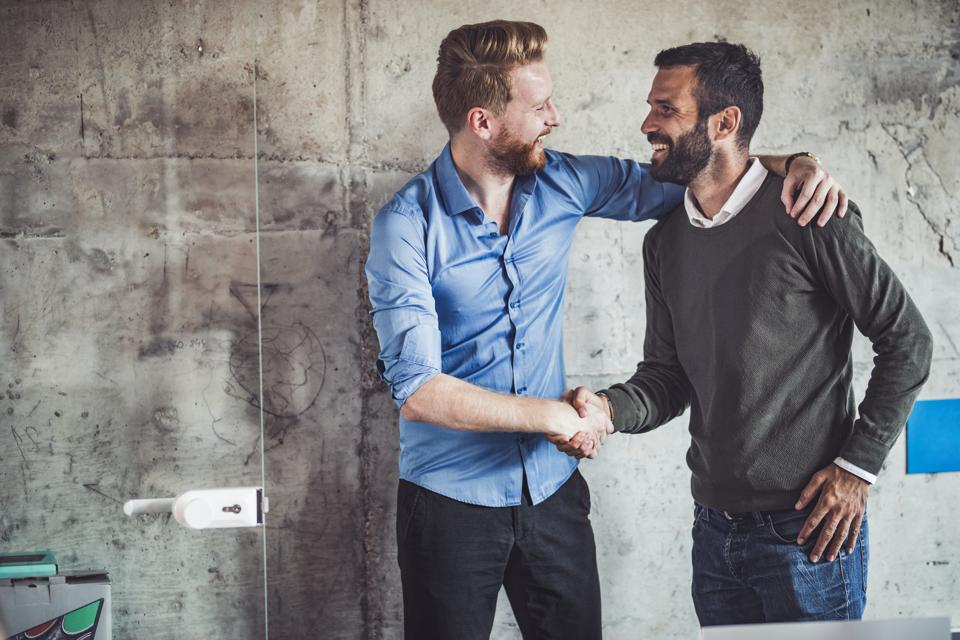 Why You Should Focus On Empathy To Engage Employees