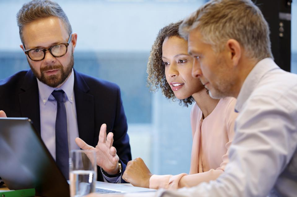 Five Questions To Help You Determine What Your Clients Truly Value