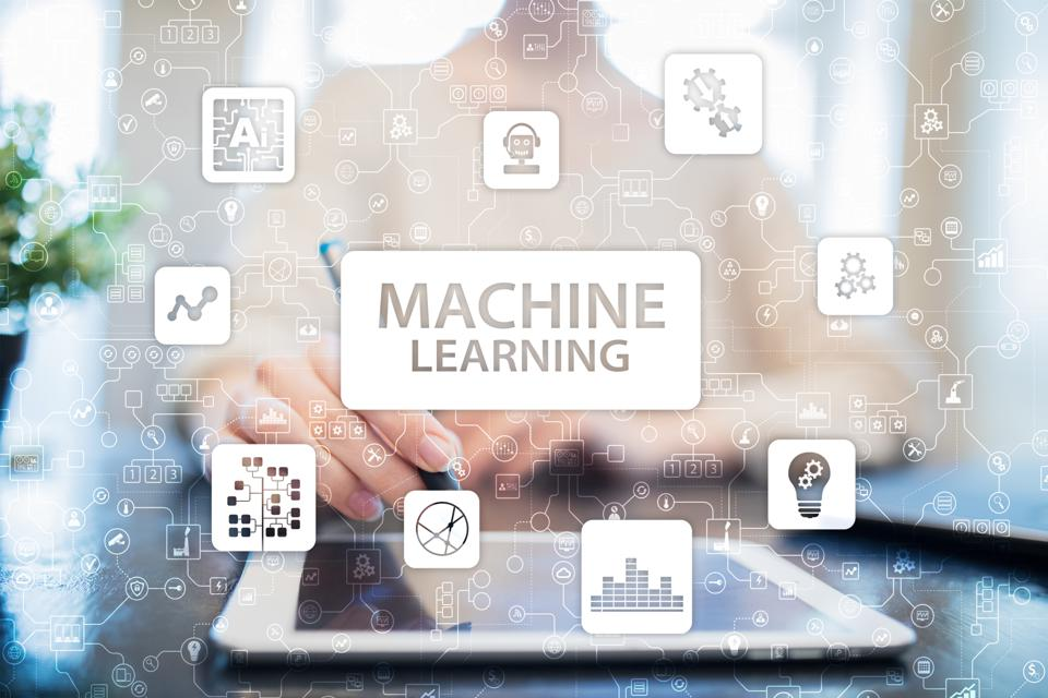 Seven Affordable Ways To Incorporate Machine Learning And AI Into Your Business
