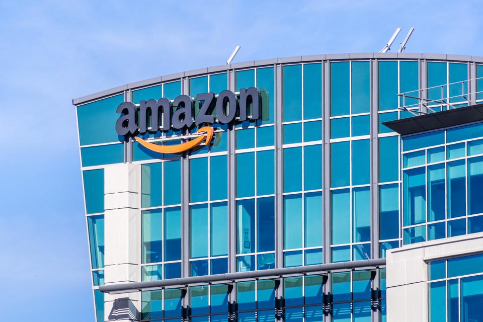 Amazon Scraps HQ2 Plans In New York: What It Means For Employers Nationwide