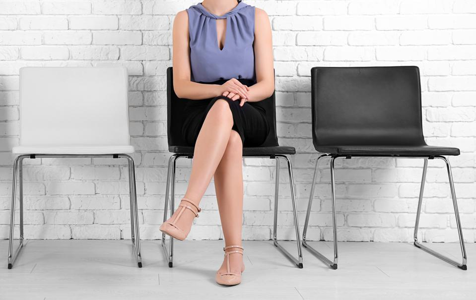 Five Stupid Interview Questions -- And How To Answer Them