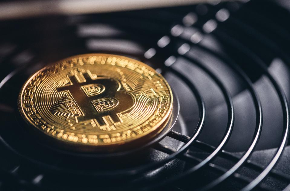 Investors Can Now Purchase Crypto In Bundles, Thanks To Innovative FreshWealth Platform