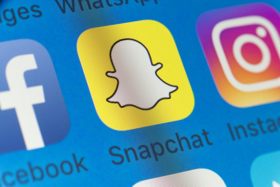 Snap Adds VP Of Diversity And Inclusion