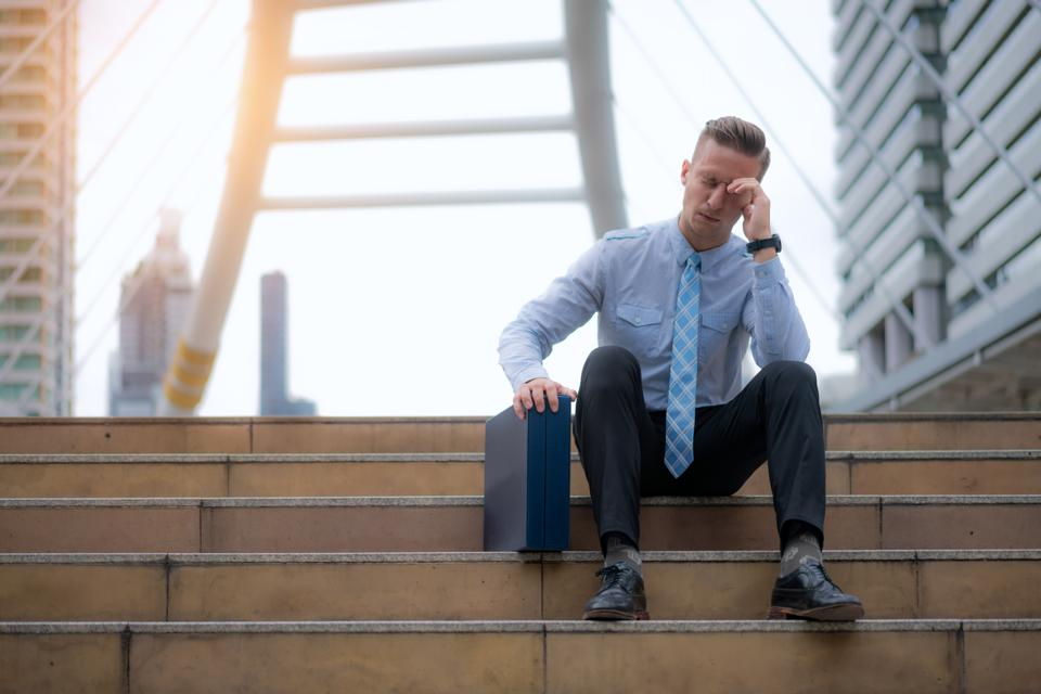 Are You Creating 'Yes Men' And Hindering Your Own Leadership Success?