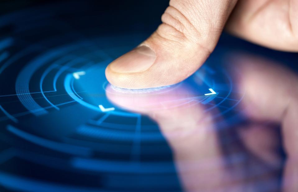 OnePlus 7 Pro Fingerprint Reader Hacked In Matter Of Minutes