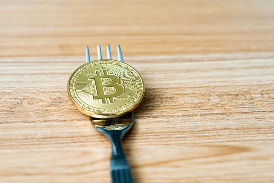 Bitcoin May Suffer Additional Pain After Sharp Losses