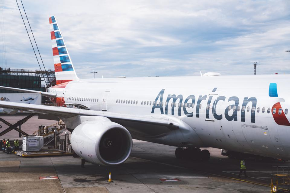 7 Ways to Use Your American Airlines Miles