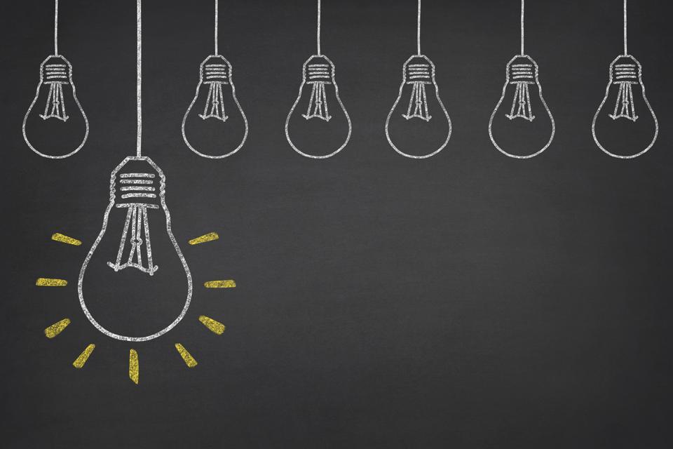 Are Franchisees True Entrepreneurs?