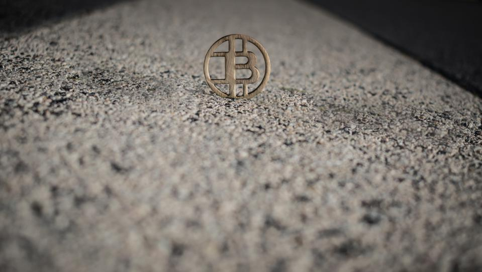 While Bitcoin Is Down, Big Players Continue To Pour Money And Faith Into Blockchain