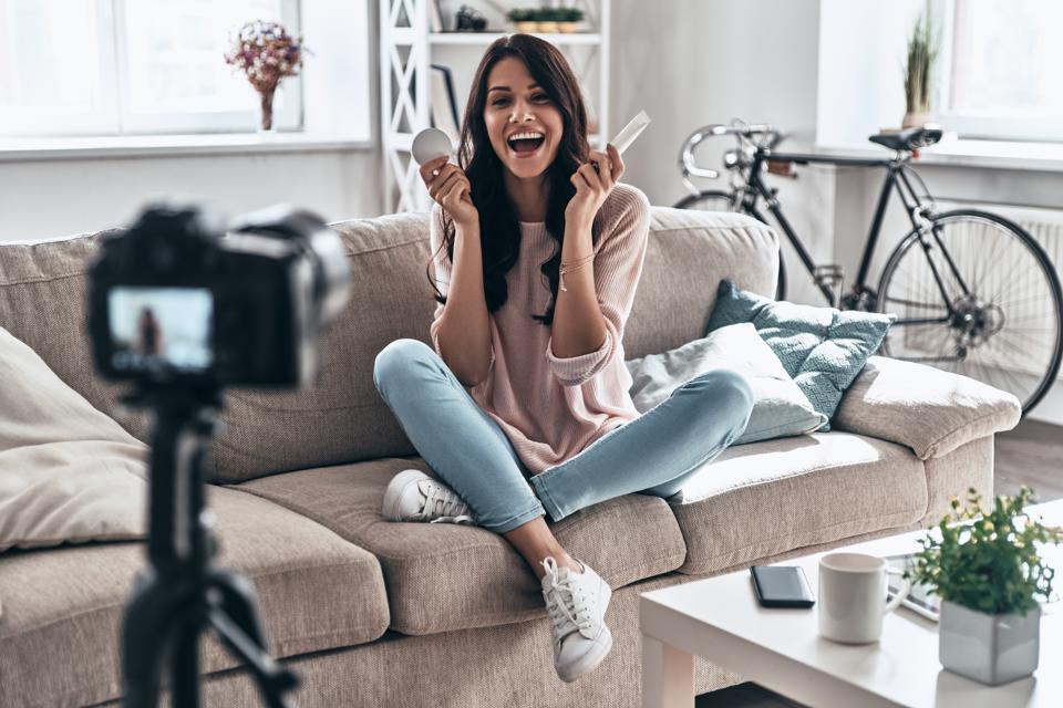 The Influencer Marketing Trends That Will Explode In 2019