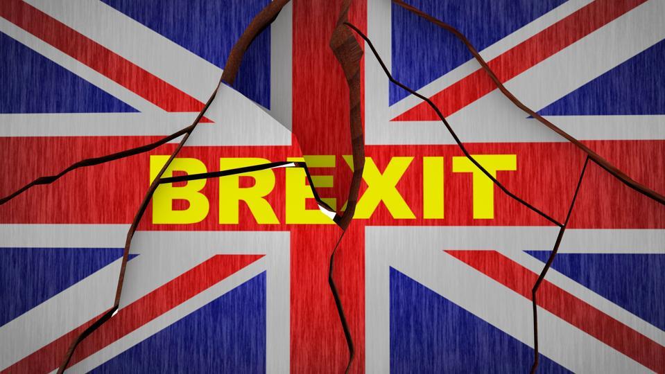 The U.K. Needs A Second Brexit Referendum
