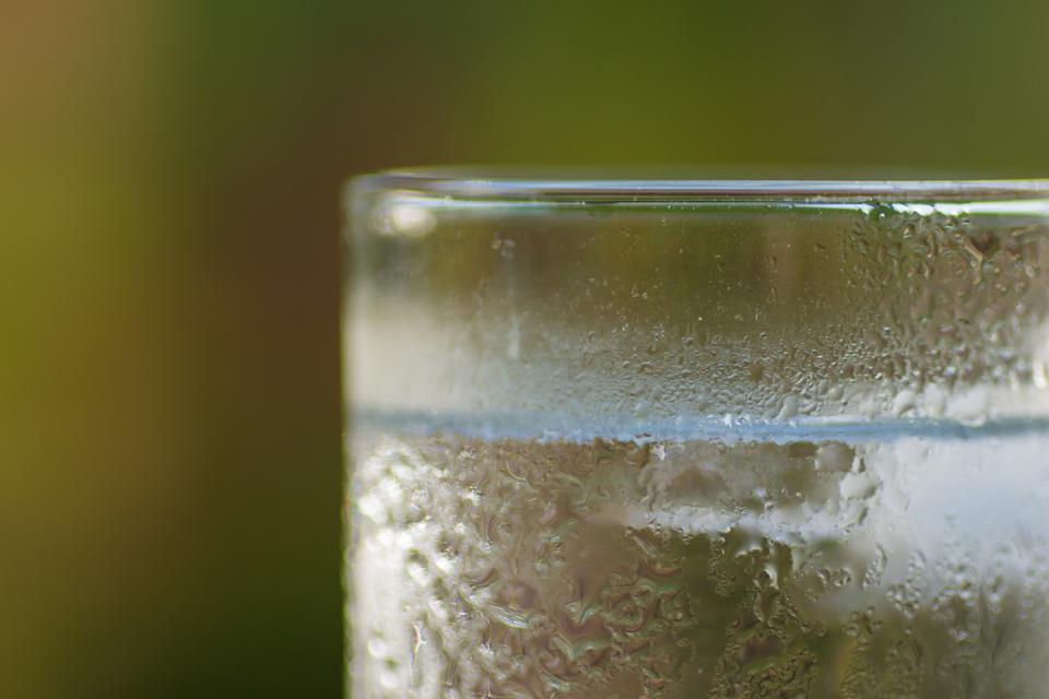 EPA, Israeli Company Partner On 'Water From Air' Tech