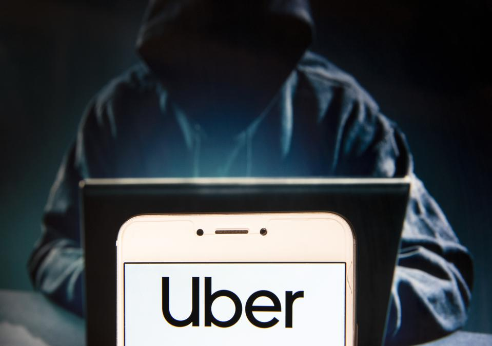Uber And Lyft IPOs Will Make Many People Rich But Not The Drivers