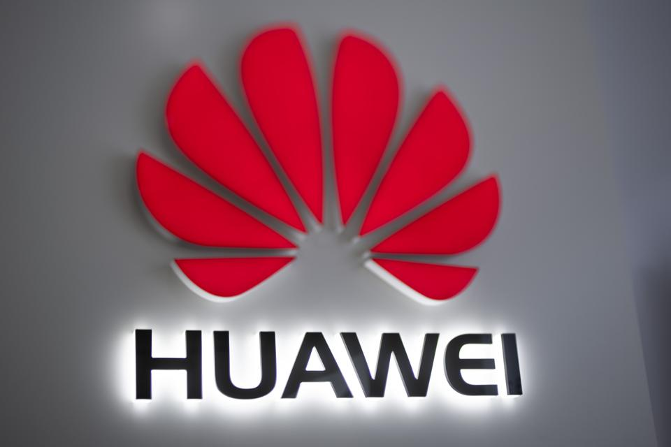 Did The U.S. Just Lose Its War With Huawei?