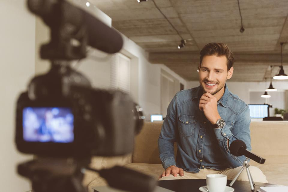 Proven Influencer Marketing Tips For Those Just Getting Started