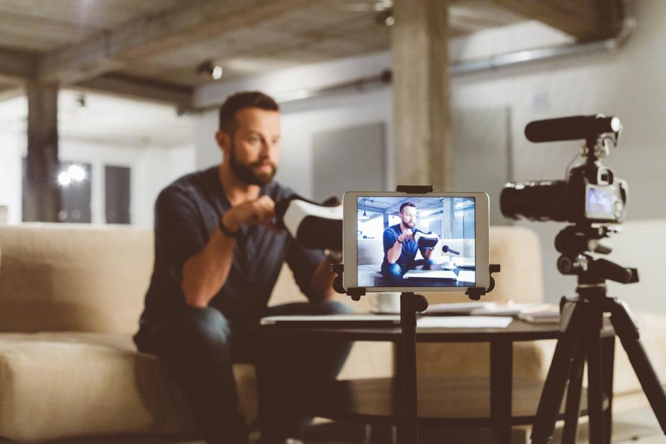 Council Post: How To Create Explainer Videos That Drive Marketing Success