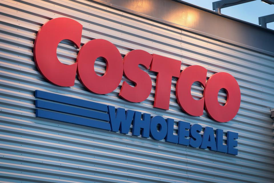 Can Costco Tap A Streaming-Video Niche That Netflix, Amazon Have Ignored?