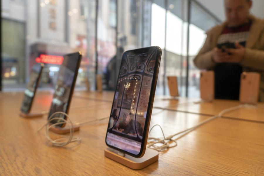 Rumor: Apple will stick with the same prices for its 2019
