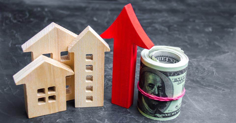 The Hidden Truth About High Home Prices - Demand Can Easily Outrun Supply