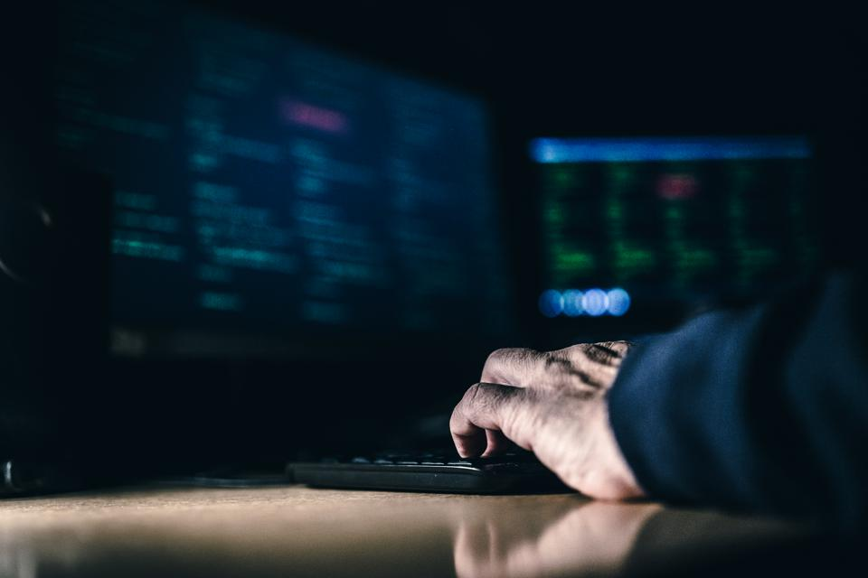 Massive New Leak Exposes Data On 60 Million Americans