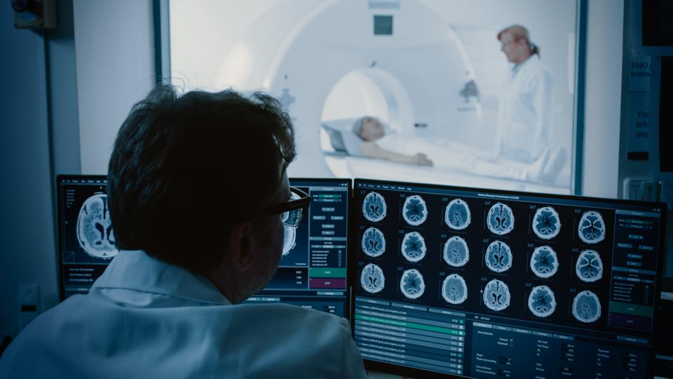 What Are The Risks Of Radiotherapy?