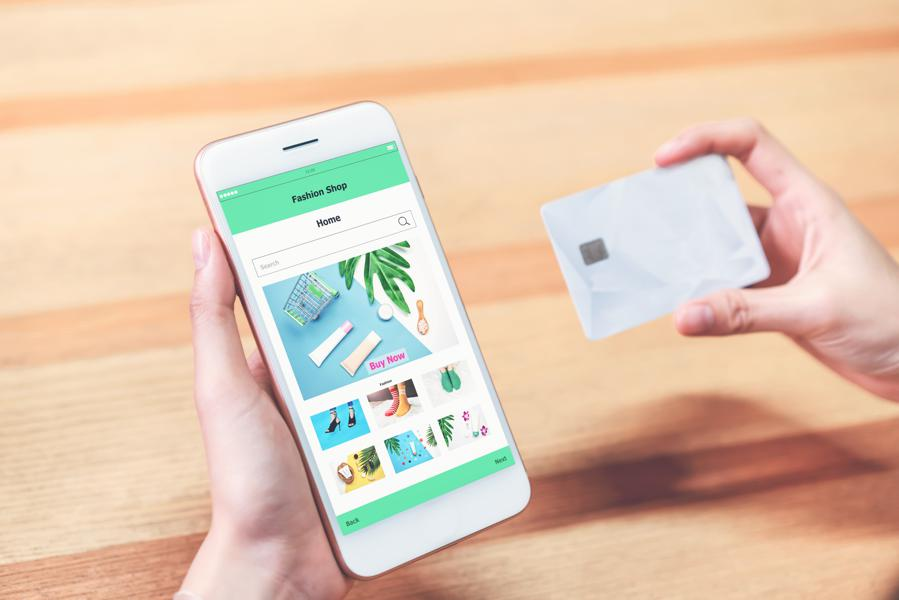 Little-Known Ways To Make Your Online Store More Competitive