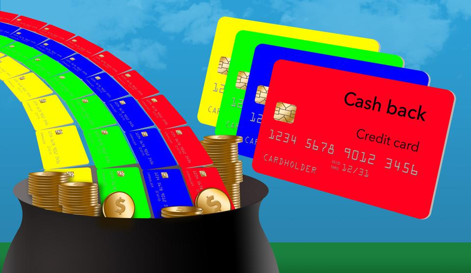 This Week In Credit Card News: Why Banks May Cut Back On Rewards; A New Way To Protect Against Fraud