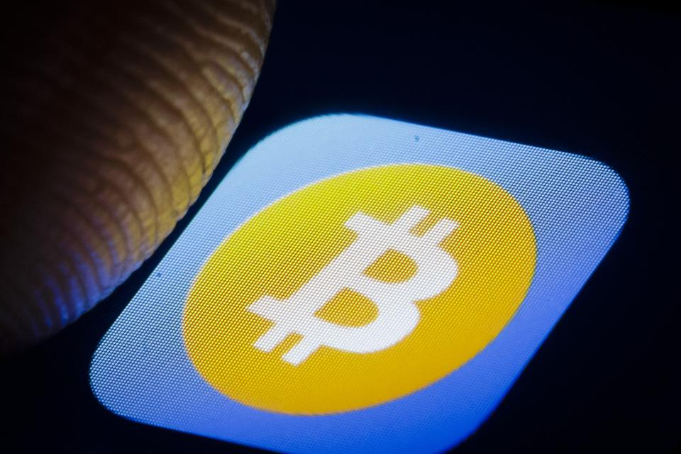 Android App Suddenly Pulled After New Bitcoin Theft Warning