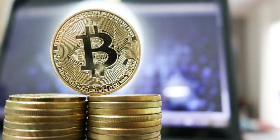 What Will It Take For Ethereum And Ripple To Beat Bitcoin