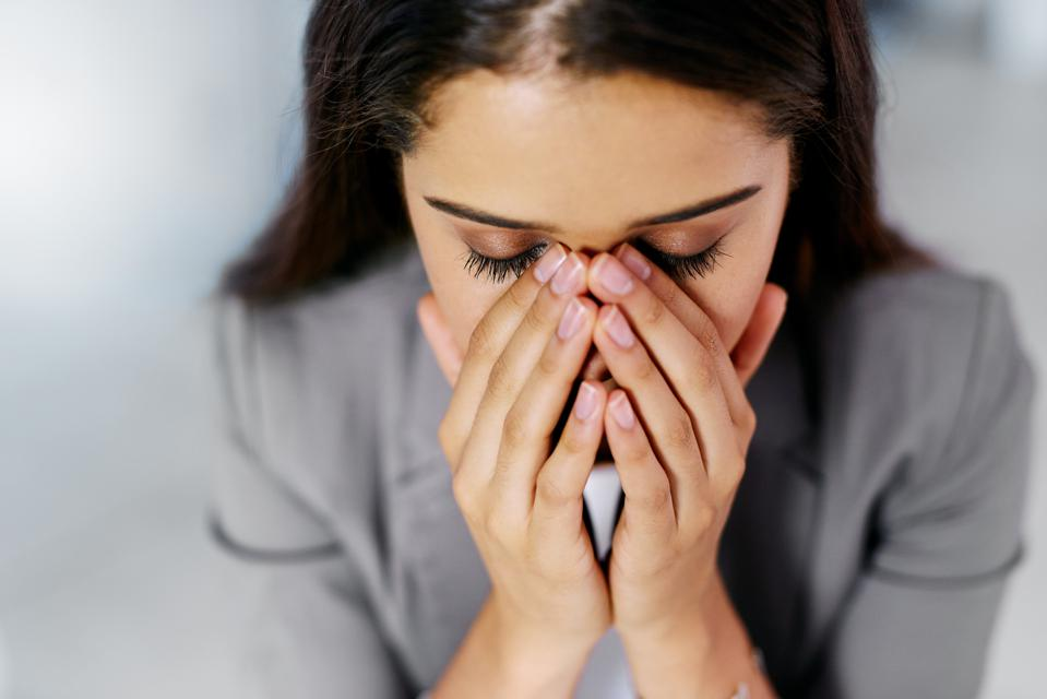 Three Common Causes Of Career Burnout And Strategies To Tackle Each One