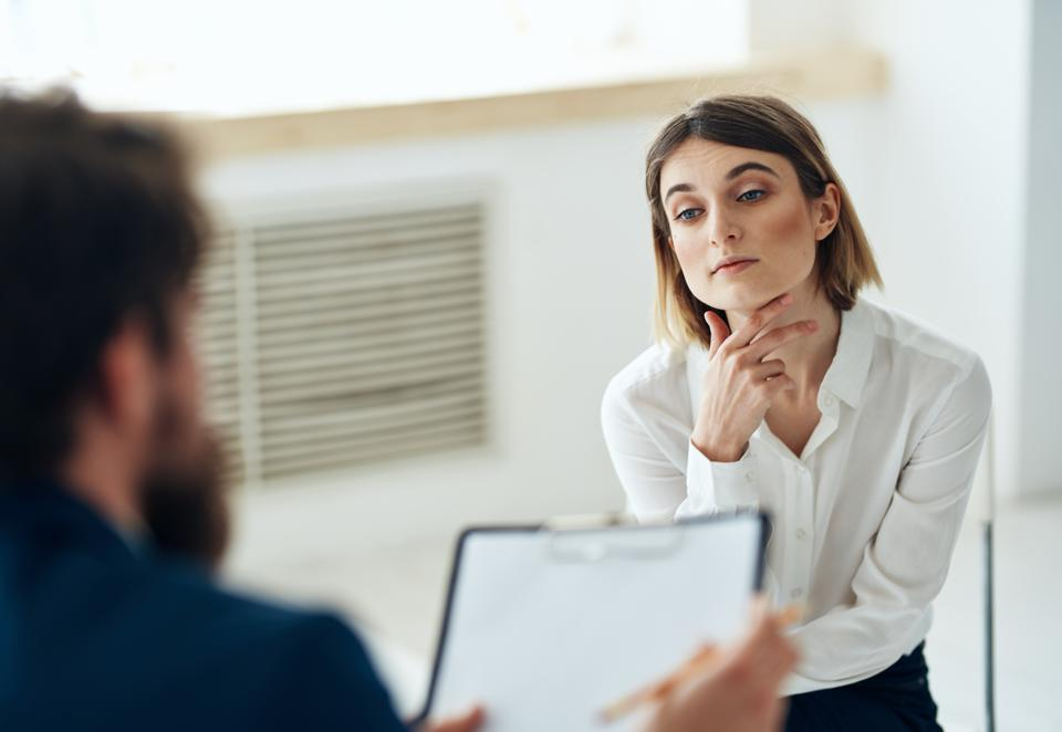 4 Tricks To Identify The Best Candidate For The Job