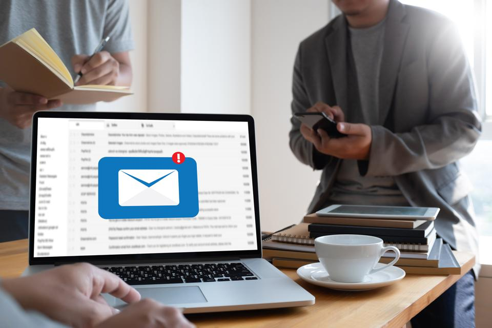 Seven Email Marketing Tricks All Solopreneurs Should Master