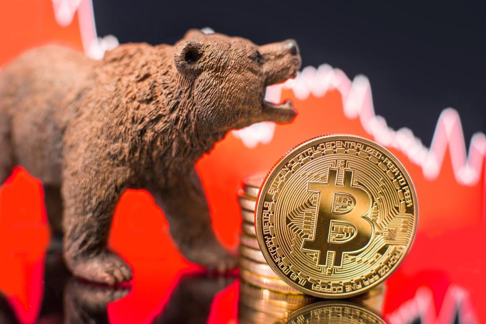 Has Bitcoin Broken Free From Its Bear Market?