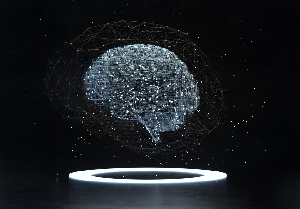 Five Things Most People Get Wrong About AI