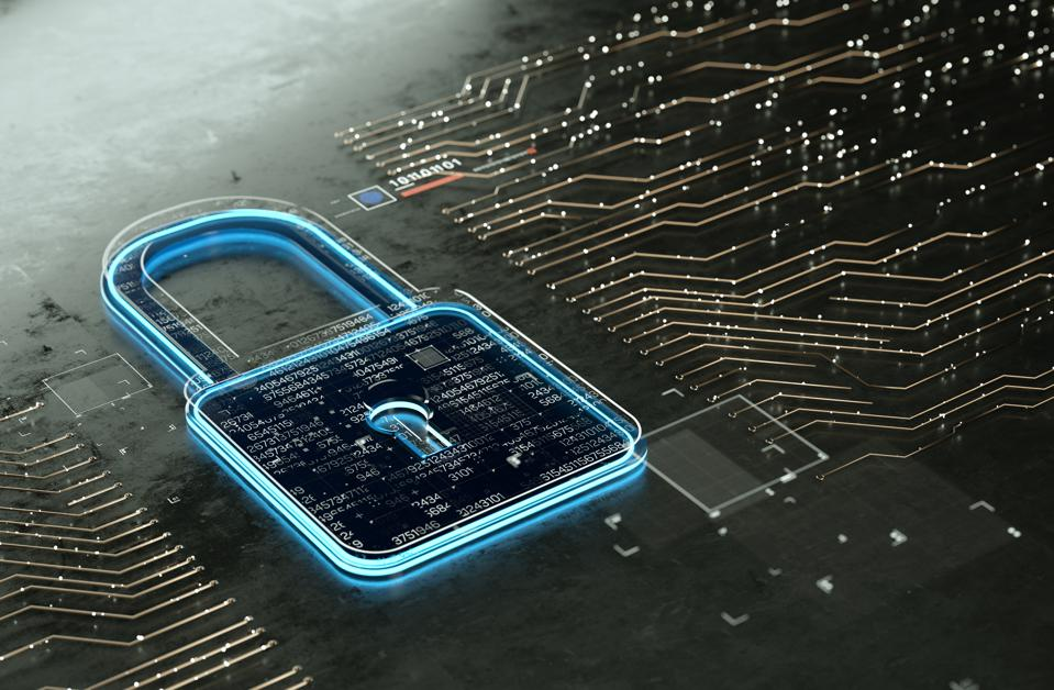 Cutting Cybersecurity Budgets In A Time of Growing Threats