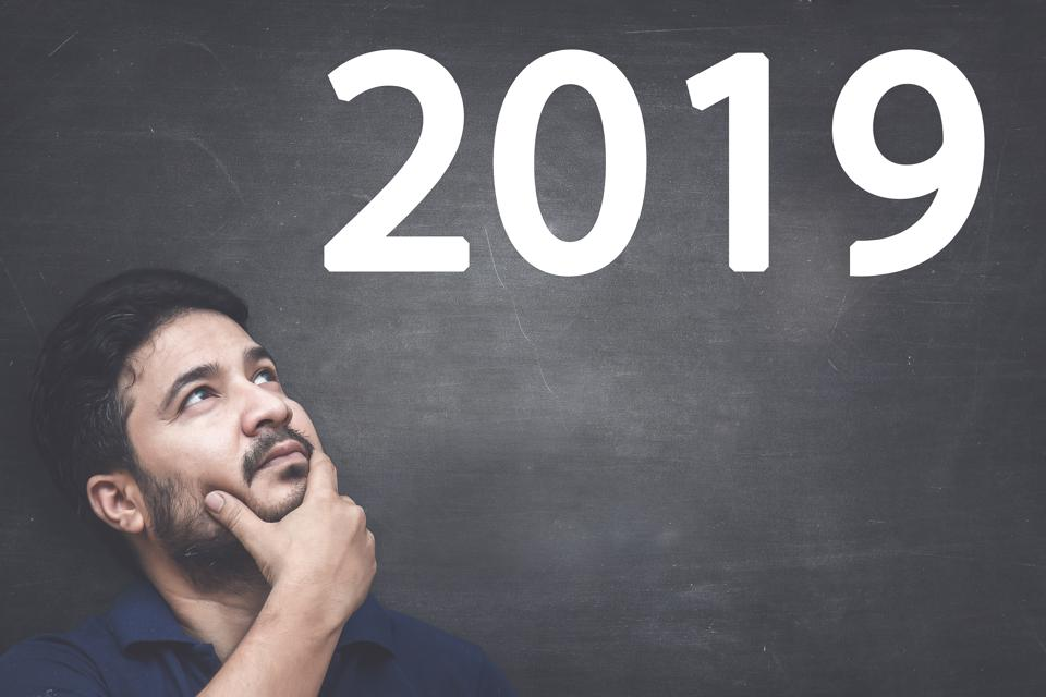 Ten Customer Service/Customer Experience Predictions for 2019
