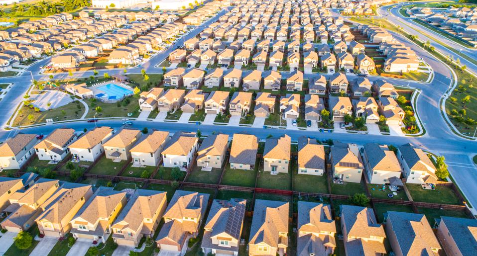 3 Leading Reasons Mortgage Applications Are Denied