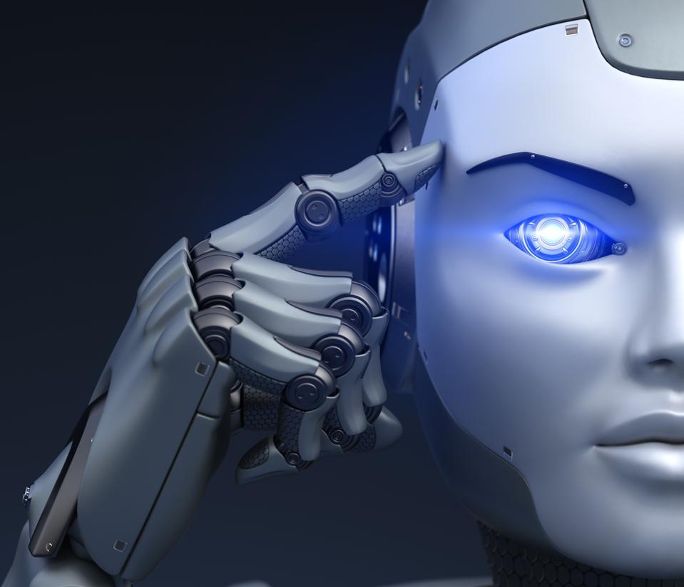 20 More AI Predictions For 2019